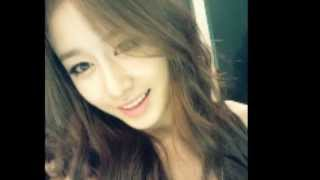 getlinkyoutube.com-Ji Yeon kute