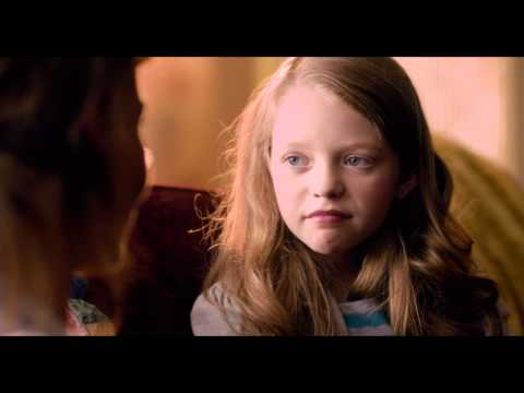 An American Girl: McKenna Shoots for the Stars - Trailer