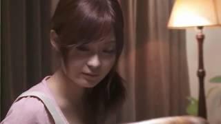 getlinkyoutube.com-Rina Ishihara and husband's friend
