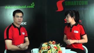 TOEIC Smartcom - Lời khuyên ôn thi hiệu quả - Tập 1: Bài thi TOEIC là gì?