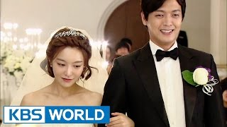 getlinkyoutube.com-Love & Secret | 달콤한 비밀 | 甜蜜的秘密 - Ep.102 - The Final Episode (2015.04.16) [Eng Sub / 中文字幕]