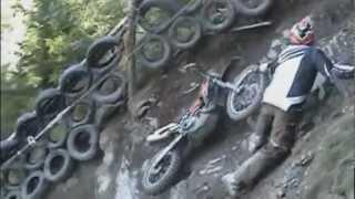 getlinkyoutube.com-Подборка неудач на мотоциклах 2012