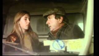 getlinkyoutube.com-Scene di vita e malavita - Carlo Lizzani - 1975