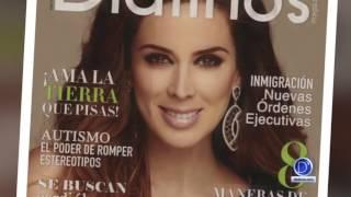 D'latinos Magazine y el Conservancy de Naples celebran el Mes de la Tierra