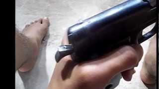 getlinkyoutube.com-ลองปืนขนาด.22 magnum