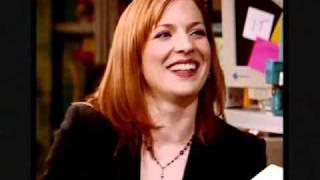 getlinkyoutube.com-The Awesomeness of Katherine Parkinson