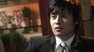 getlinkyoutube.com-문근영과 이은주...
