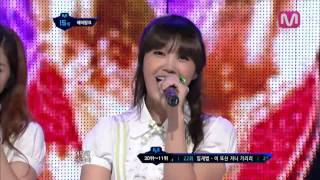 getlinkyoutube.com-에이핑크_BUBIBU (BUBIBU by Apink@Mcountdown_2012.08.02)