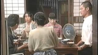 getlinkyoutube.com-平岩紙in菊次郎とさき