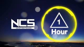 getlinkyoutube.com-Alan Walker - Fade [1 Hour Version] - NCS Release