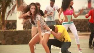 getlinkyoutube.com-EL BAILE DEL CHOQUE REMIX  Lorna feat Mr Saik