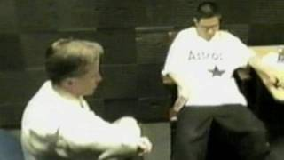 getlinkyoutube.com-Inside the Interrogation Room