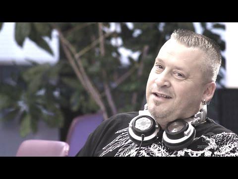 Jepetto DJ bemutatkozó filmje - Retro Disco (Muzsika TV)