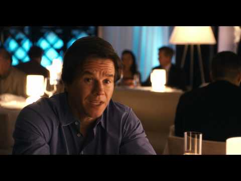 Ted (Unrated) - Trailer