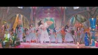 getlinkyoutube.com-priyanka hot sexy Ram Chahe leela slowmotion full