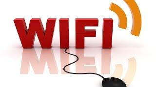 Как узнать пароль от своего Wi-Fi подключения в параметрах роутера