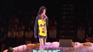 getlinkyoutube.com-[Việt Sub] Hài độc thoại Huỳnh Tử Hoa - Hoa Chúng Thủ Sủng (part 2)