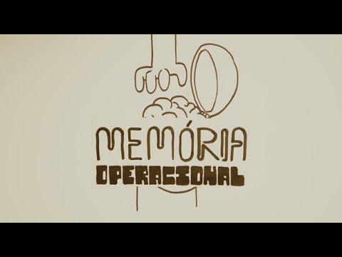 Video Memória Operacional