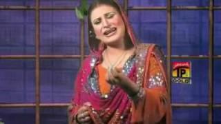 getlinkyoutube.com-Hazrat Lal Shahbaz Qalandar by Naseebo Lal