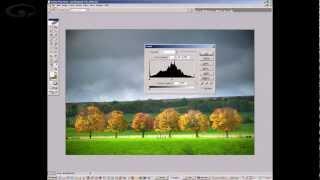 getlinkyoutube.com-Photography Tips - Histograms Explained