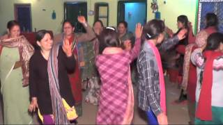 getlinkyoutube.com-garhwali marriage (GARHWALI WEDDING) part(3)