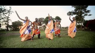 Am Bad   AZIZ AZION  New Ugandan Music 2015  HD Aziz Azion
