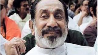 getlinkyoutube.com-Tribute to the legend Sivaji Ganesan.wmv