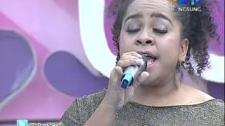 DORKAS Live At Inbox (04-09-2012) Courtesy SCTV