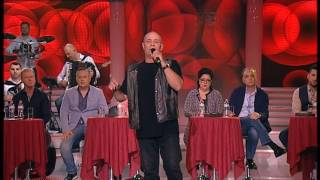 Milutin Sretenovic Sreta - Ruzo rumena (LIVE) - HH - (TV Grand 13.10.2016.)