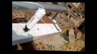 getlinkyoutube.com-mikrotik wirless ubnt 2hp m5