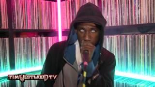 getlinkyoutube.com-Hopsin, Dizzy Wright & Jarren Benton freestyle - Westwood Crib Session