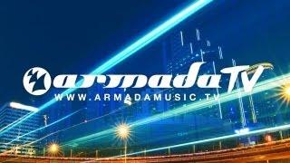 getlinkyoutube.com-Mark Sixma & Faruk Sabanci - Tripod (Original Mix)