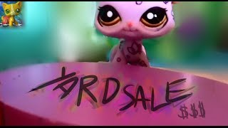 getlinkyoutube.com-LPS- Yard sale (a short film)
