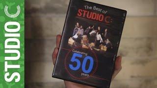 getlinkyoutube.com-Studio C Season 50