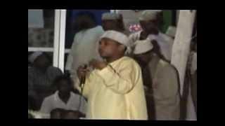 getlinkyoutube.com-Naswaha Kwa Mabarobaro