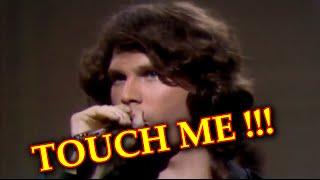 getlinkyoutube.com-The Doors- Touch Me (Subtitulada Español) HQ