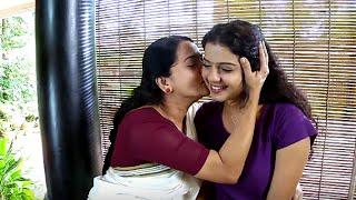 getlinkyoutube.com-Vivahitha   Episode  42 - 10 September 2015   Mazhavil Manorama
