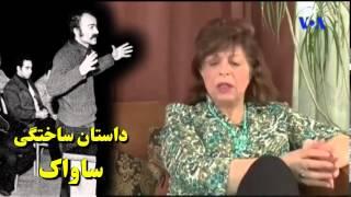 getlinkyoutube.com-بيگناهي « خسرو گلسرخي ـ کرامت الله دانشيان » پس از ۴۰ سال ـ بخش 1 ؛