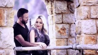 getlinkyoutube.com-Ghady - La Bel Sind Wla Bel Hind Video Clip 2015 | غدي - لا بالسند ولا بالهند