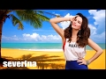 SEVERINA - BRAZIL - 2014. AUDIO