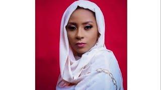 TSOHO YA AURE YARINYA (Hausa Songs / Hausa Films)