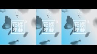 getlinkyoutube.com-BTS (방탄소년단) The Most Beautiful Moment in Life Pt. 2 FULL ALBUM