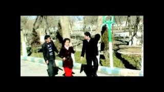 getlinkyoutube.com-Turkmen kino 2012 Yakup Caryyew - Yeketak arzuwym  1 bolum