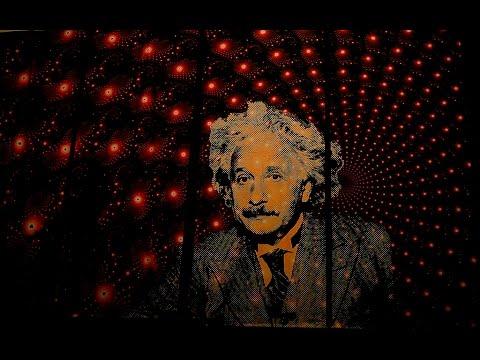 Einstein's Gravity Waves: How Astronomers Proved Relativity's Key Prediction | Alex Filippenko