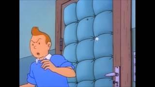 getlinkyoutube.com-Tintin - Kloroform