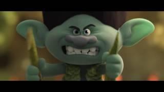 TROLLS: Quỷ Lùn Tinh Nghịch - Trailer lồng tiếng
