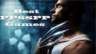 getlinkyoutube.com-Top 10 Best PSP Games for Android 2016 | PPSSPP Emulator Part3