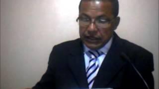 getlinkyoutube.com-O CRISTÃO E O JOGO DE AZAR - WRProféticos  - Antonio Fabio Pr