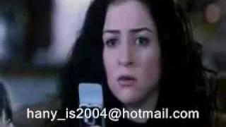 getlinkyoutube.com-بهاء سلطان - وتندم ليه