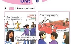 getlinkyoutube.com-شرح مادة اللغة الانجليزية للصف السادس الابتدائي الفصول 6 7 8 9